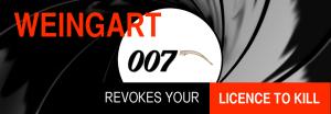 Weingart_007_wide