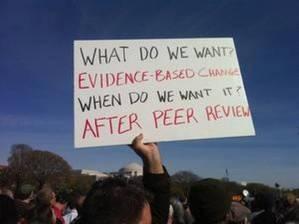 evidence+based+change