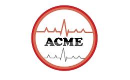 ACME_Standard